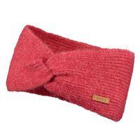 Barts Mädchen Haaraccessoires-Bandanas in der Farbe Rot - Größe 53cm