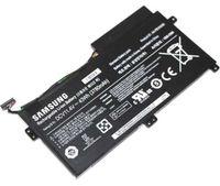 Original Akku für Samsung BA43-00358A