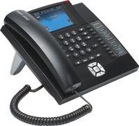 Auerswald Comfortel 1400 IP Telefon, Android, Farbdisplay, Rufnummernanzeige, Freisprechfunktion