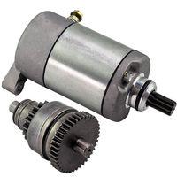 Starter Motor for Polaris Sportsman 335 400 450 500 ATV EFI 1996-2012 18645