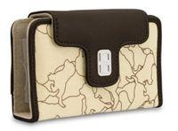 Bigben Interactive Nintendo Bag NDS 60, Leder, 14,5 cm, 16 cm, 4,5 cm