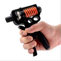 Handtrainer Fingerhantel Griffkraft Trainer Handmuskeltrainer Handgriff