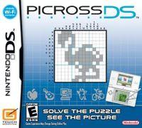 Nintendo Picross, DS