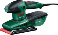 Bosch PSS 200 AC, 1,6 kg, 125W