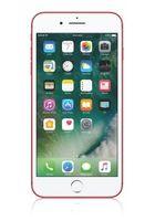 Apple iPhone 7 Plus mit 128 GB in rot