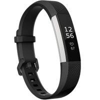 Fitbit Alta HR,Fitbit Alta Band: iMoshion Silikonband