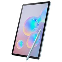 Samsung Galaxy Tab S6 T865N 10.5 WiFi + LTE 128GB Blau