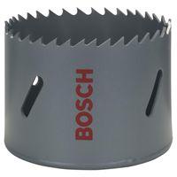 Bosch Lochsäge Ø68mm T44mm Sechskant Holz f.Holz f.Alu