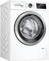 Bosch Waschautomat, Waschmaschine, Waschvollautomat WAU28RH0