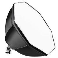 Walimex pro Daylight 250 1er Set Octagon + Stativ