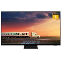 Samsung Q75QN90A Neo QLED 2021 Ultra HD TV