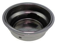 DeLonghi 5513271489 Filter 1 Tasse für EC9335.M Specialista Siebträger