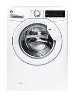 Hoover H3Ws4 275Te/1-S Frontlader Waschmaschine 7Kg 1200 Rpm