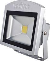 """ledino 110206001011 LED-Strahler """"Dahlem 20"""""""