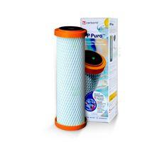 Carbonit IFP Puro Wasserfilter Filtereinsatz Ersatzfilter Original 0,15 Micron