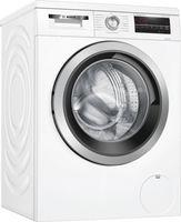 Bosch Waschautomat, Waschmaschine, Waschvollautomat WUU28TH0