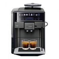 Siemens EQ.6 plus TE657319RW coffee maker Espresso machine 1.7 L Fully-auto Siemens