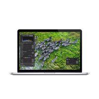 "Apple 17"" MacBook Pro, Aluminium, Aluminium, 2.4 GHz, Intel Core i7, 6 MB, 4 GB"