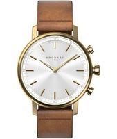 Kronaby A1000-0717 Carat Smartwatch