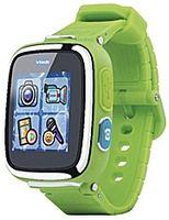 Vtech Kidi Smart Watch, Farbe:grün