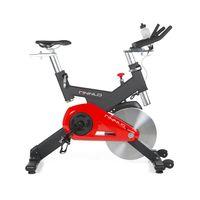 FINNLO Indoor Cycle / Speedbike CRT