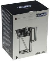 DeLonghi 5513211641 Milchbehälter für ESAM6600 Prima Donna Kaffevollautomat