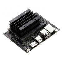 NVIDIA Jetson Nano Developer Kit 2GB, WiFi