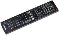 Yamaha RAV494,ZF303500 Fernbedienung für RX-V475, HTR-4066, XV6850..Receiver