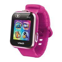 Uhr für Kleinkinder Smart Watch Vtech