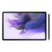 Samsung Galaxy Tab S7 FE SM-T733N, 31,5 cm (12.4 Zoll), 2560 x 1600 Pixel, 64 GB, 4 GB, 1,8 GHz, Schwarz