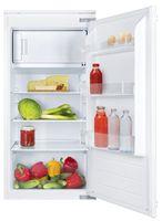 Amica - EKSS 361 210 - Einbaukühlschrank - Schlepptürtechnik