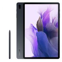 Samsung Galaxy Tab S7 FE SM-T736B, 31,5 cm (12.4 Zoll), 2560 x 1600 Pixel, 128 G