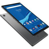 "Lenovo Tab M10 FHD Plus LTE-Tablet, 10,3 ""FHD, 4 GB RAM, 64 GB interner Speicher, Wi-Fi + 4G / LTE, Android"