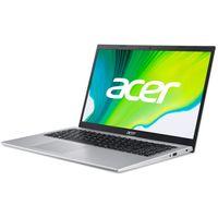 Acer Aspire 5 A515-56-54S2 - Intel Core i5-11xxx - 39,6 cm (15.6 Zoll) - 1920 x 1080 Pixel - 16 GB -