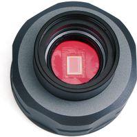 Svbony SV105 Teleskop USB Kamera 2MP USB 2,0 Digitales Okular Kamera 1,25''Elektronische Okular Kamera für Teleskop-Astrofotografie