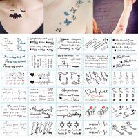 Tattoo männer kleines Tattoos für