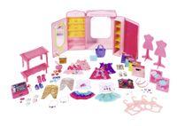 BABY born® Boutique Fashion Shop; 824757