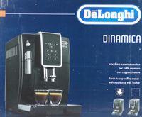 Delonghi ECAM 353.15.B Dinamica Kaffeevollautomat herausnehmbare Brühgruppe