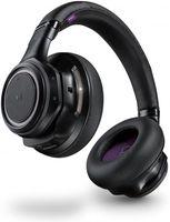 Plantronics Backbeat Pro / R Headset Kopfhörer
