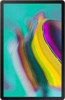 Samsung Galaxy T725N Tab S5e 10.5 WiFi+4G 64GB, silber