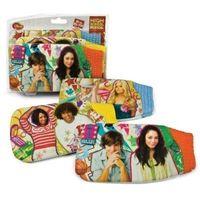 Club HSM (High School Musical) DS Lite Socke