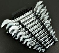 Maulschlüssel Set Gabelschlüssel Doppelschlüssel Satz 6-32 mm