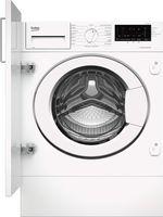 Beko WMI71433PTE1 Einbau Waschmaschine
