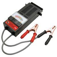 Batterie Prüfer professionel