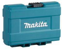 Makita Bohrer-Set 18tlg. B-49432