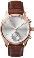 KRONABY Sekel S2746/1 Hybrid Smartwatch Armbanduhr