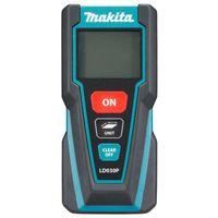 Makita Entfernungsmesser LD030P