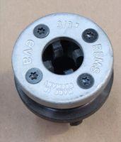 REMS Schneidkopf R 3/8' Zoll Nr. 521020 Gewindeschneidkopf EVA Gewindeschneider