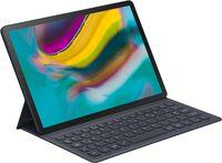 Samsung Galaxy Tab S5e - Keyboard Cover EJ-FT720