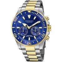 KRONABY Diver Hybrid Smartwatch S3779/1